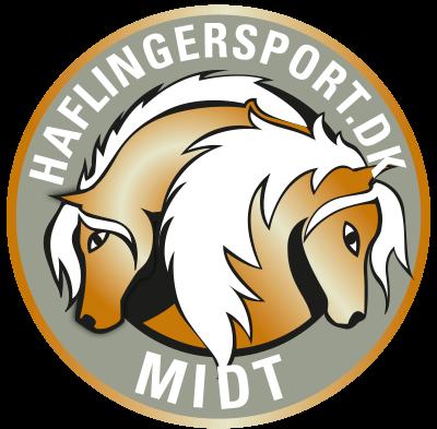 HSDK_MIDT