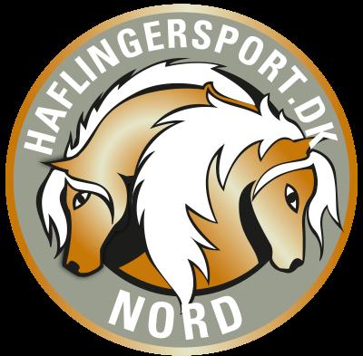 HSDK_NORD