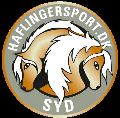 HSDK_SYD