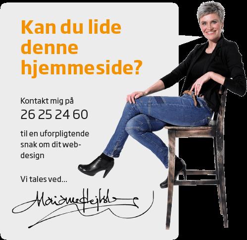 Marianne_hejlsberg